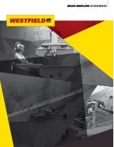 Westfield | Ulrich Sales | Cedar Falls, IA | Dave The Auger Man